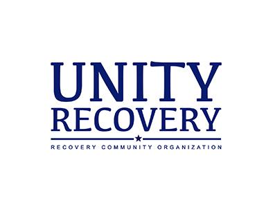 UnityRCO