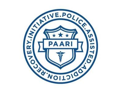 PAARI