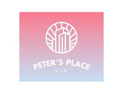 PetersPlace